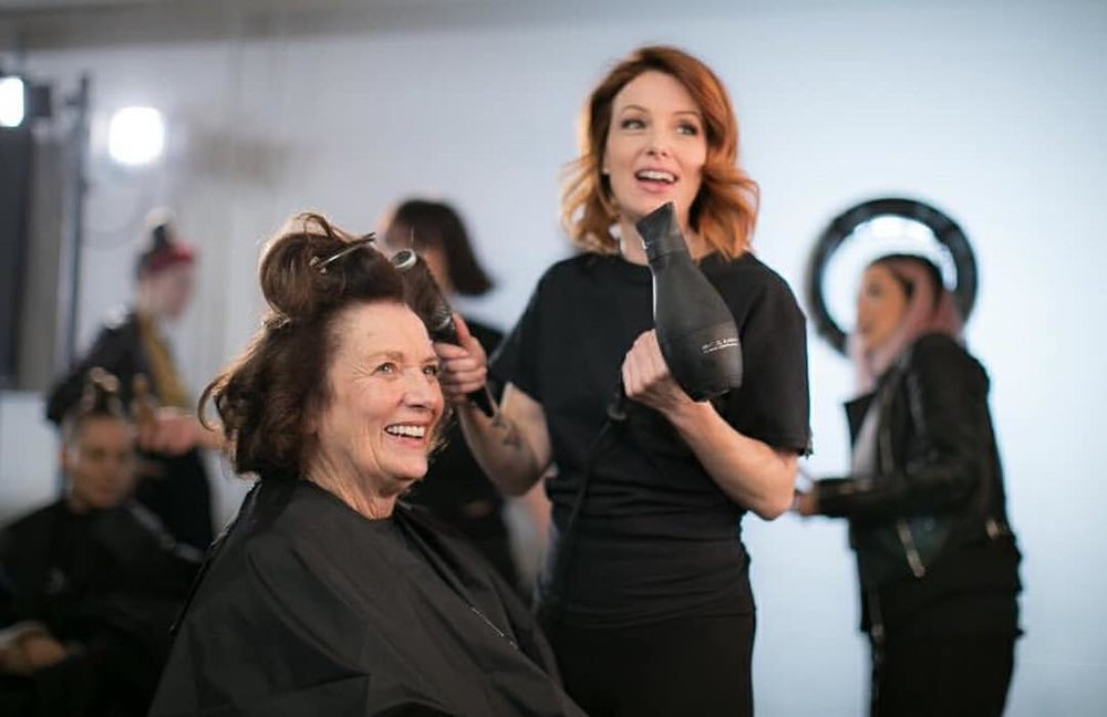 cindy-duplantis-styling-margaret-trudeau-hair-toronto-womens-fashion-week.jpg