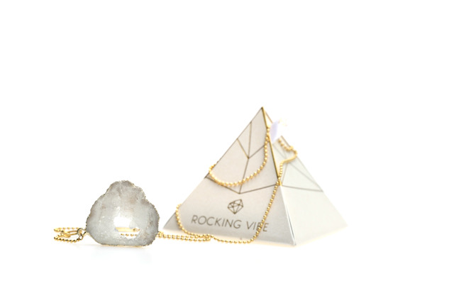 rocking-vibe-jewellery-intention-pyramid-1.jpeg