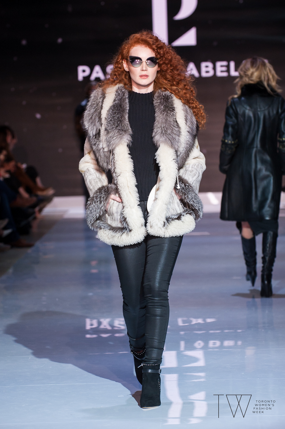 pascal_labelle-twfw-toronto-womens-fashion-week-photo-credit-che-rosales-womens-look-2.jpg