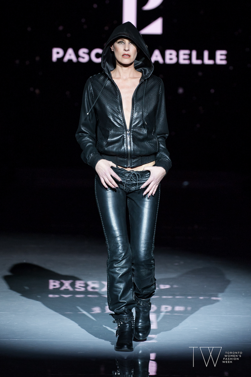 pascal_labelle-twfw-toronto-womens-fashion-week-photo-credit-che-rosales-womens-look-1.jpg