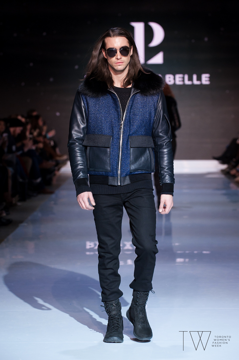 pascal_labelle-twfw-toronto-womens-fashion-week-photo-credit-che-rosales-mens-look-1.jpg