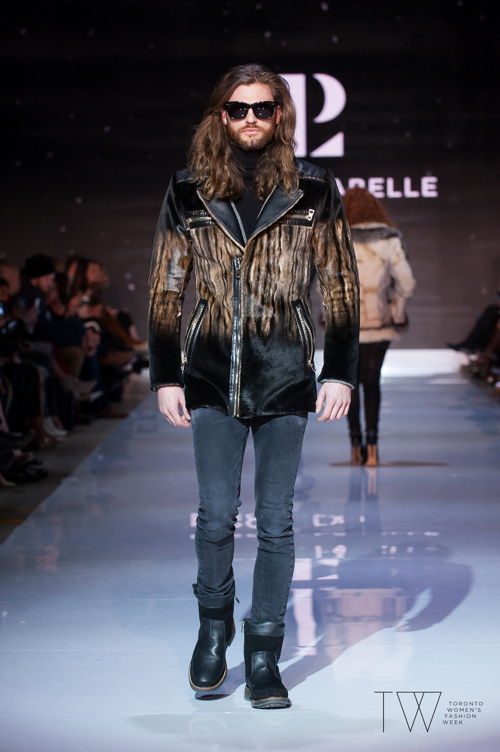 pascal_labelle-twfw-toronto-womens-fashion-week-photo-credit-che-rosales-mens-look-2.jpg