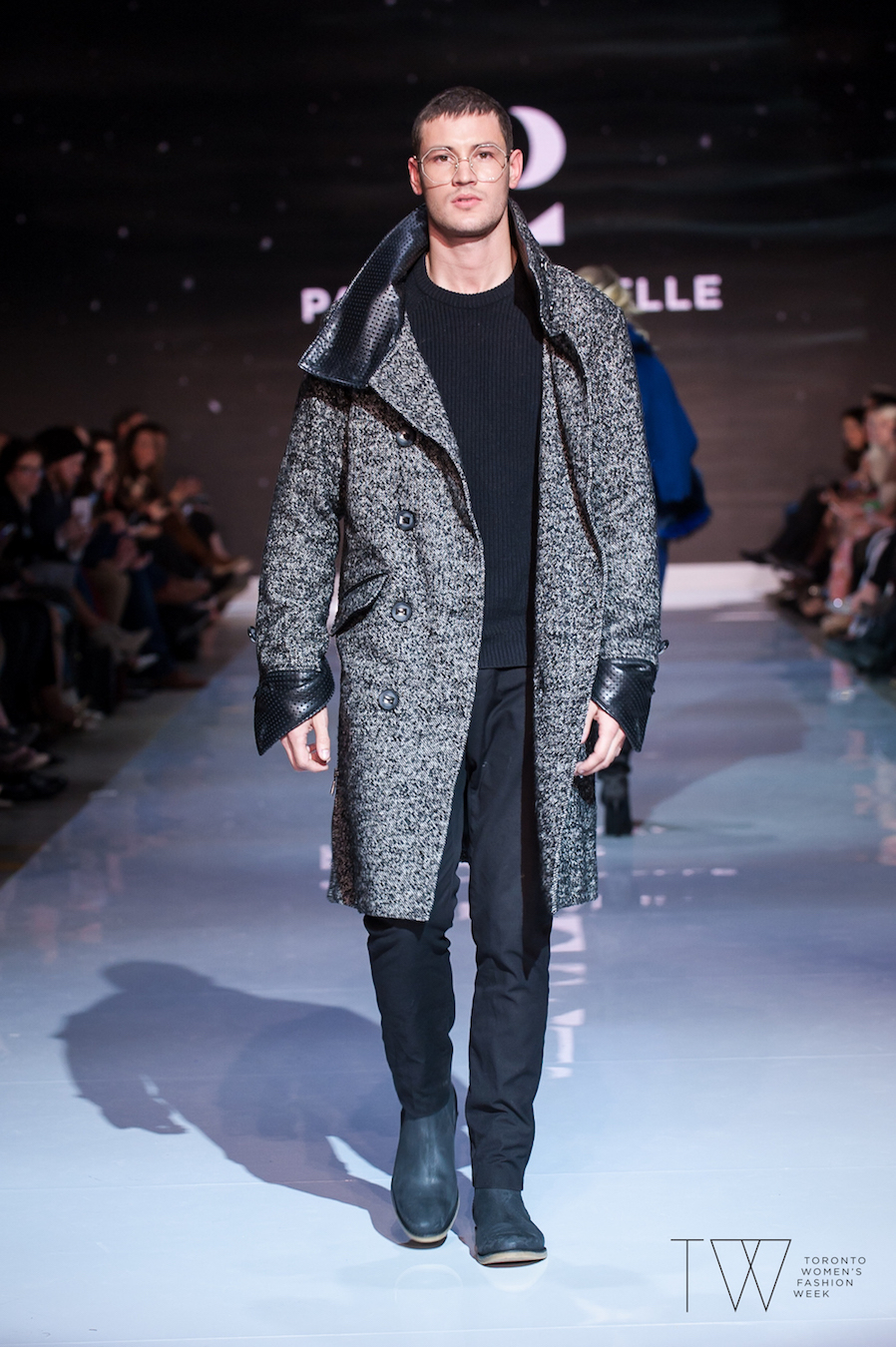 pascal_labelle-twfw-toronto-womens-fashion-week-photo-credit-che-rosales-mens-look-3.jpg