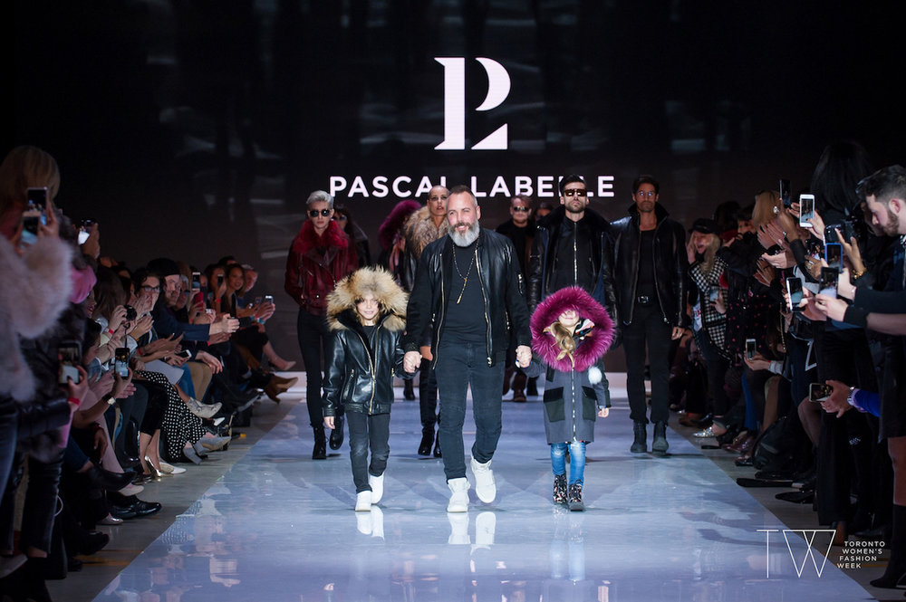 pascal_labelle-twfw-toronto-womens-fashion-week-photo-credit-che-rosales-final-runway-walk.jpg