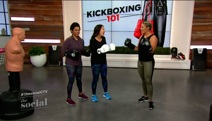 nichelle-laus-fitness-expert-personal-trainer-on-the-social-tv.png