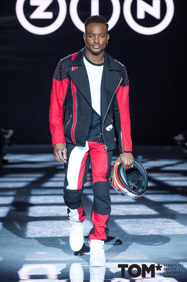 zin-motowear-tomfw18-che-rosales-look-1.jpg