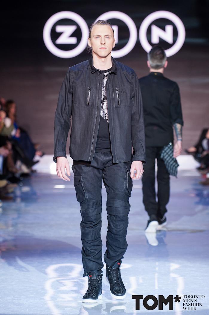 zin-motowear-tomfw18-che-rosales-look-3.jpg