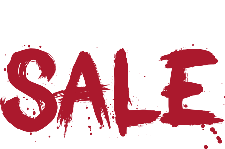 upto50%offsale.png