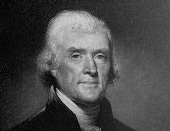 cropped jefferson.jpg
