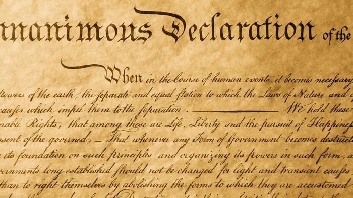 The Declaration of Independence (1).jpg