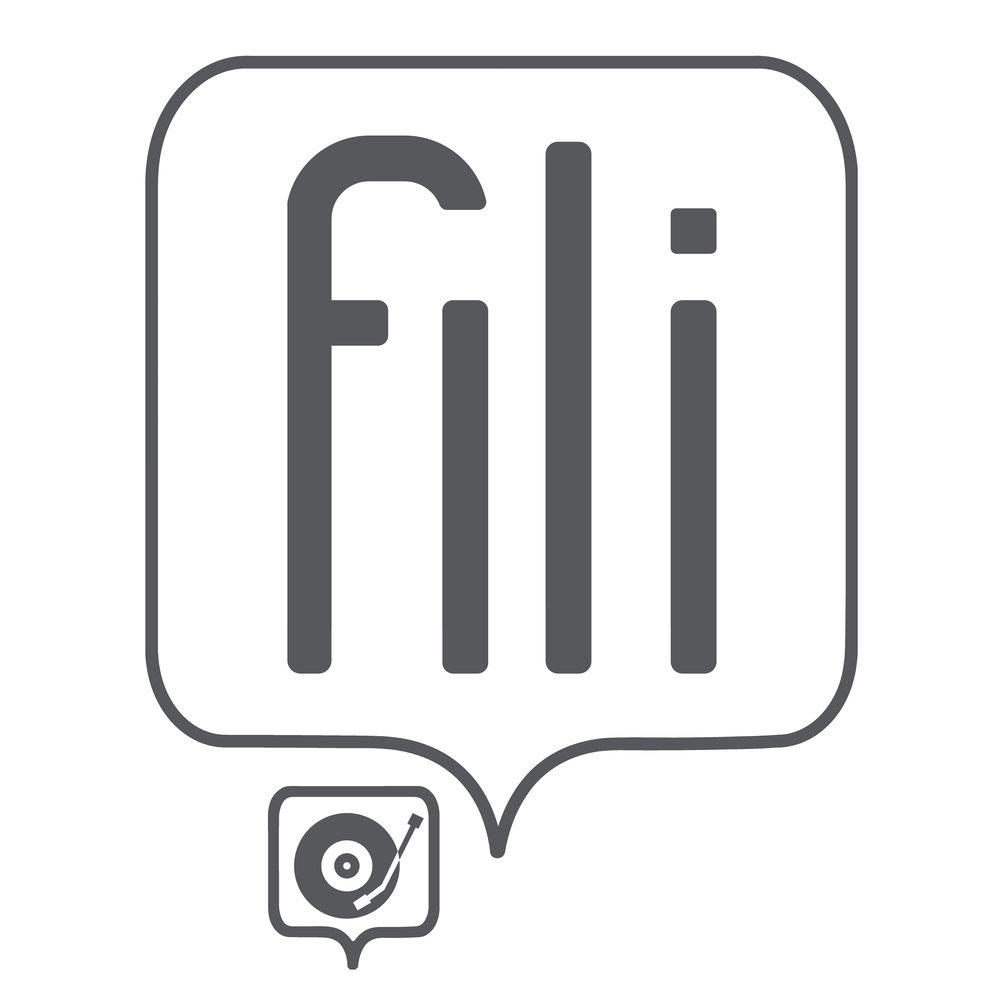 Fili logo 2018 jpg.jpg