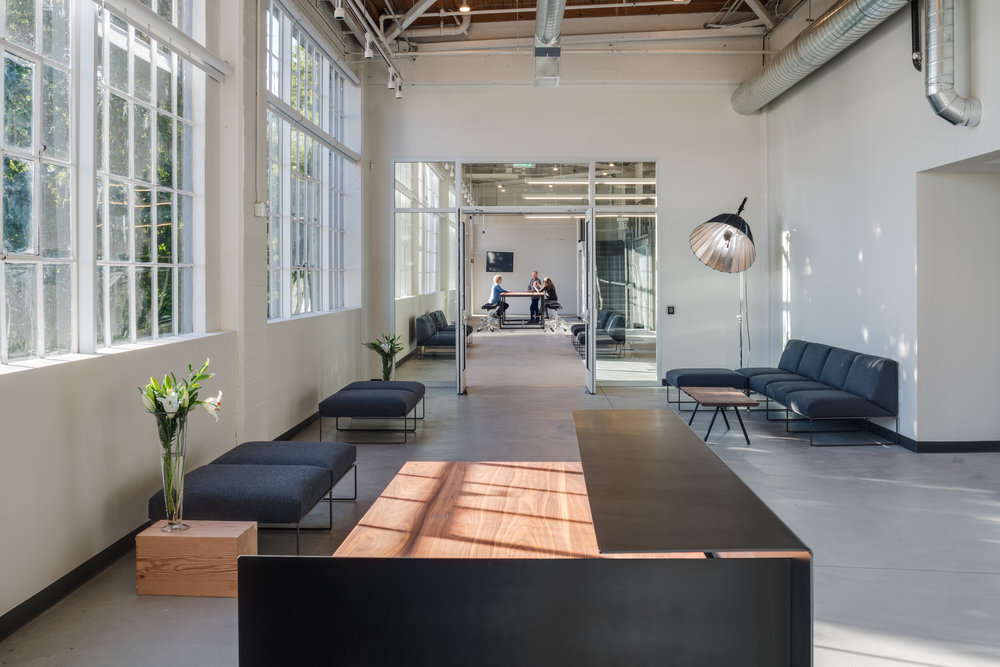 parabola_architecture_sf_office_2.jpg