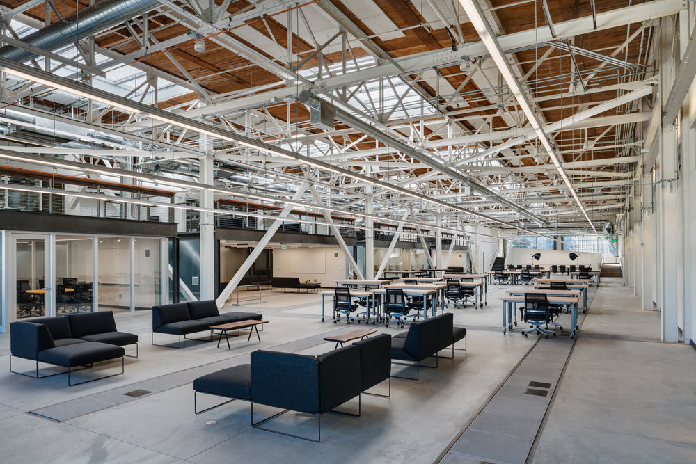 parabola_architecture_sf_office_3.jpg