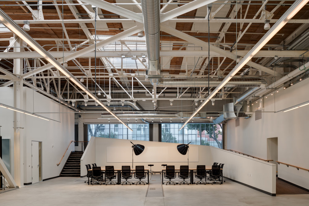 parabola_architecture_sf_office_8.jpg