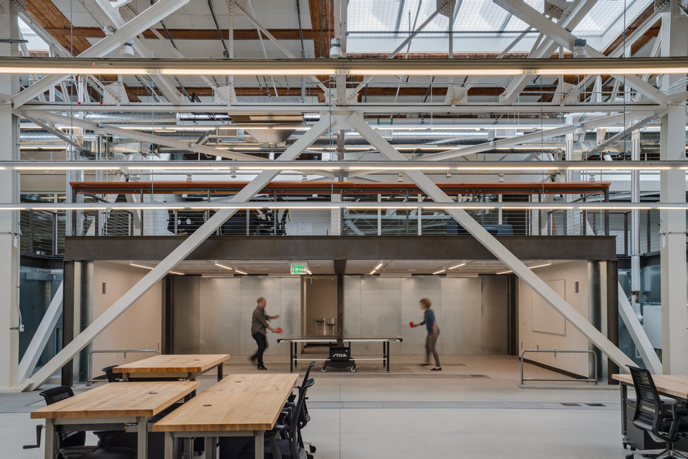 parabola_architecture_sf_office_7.jpg