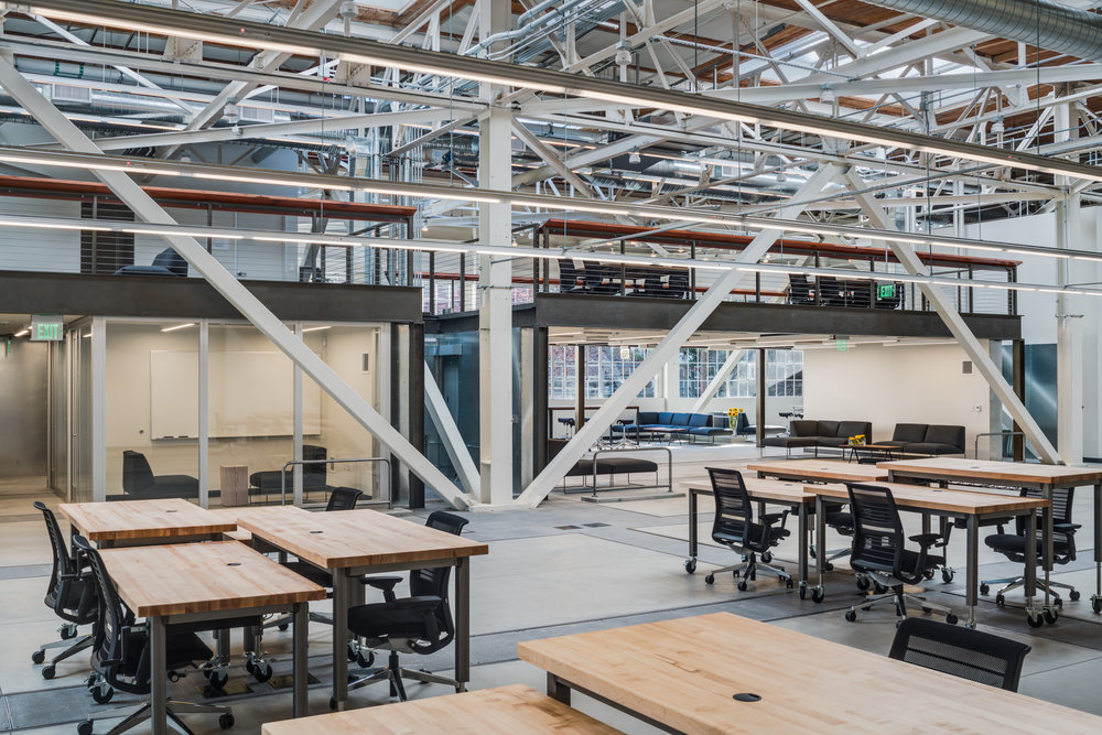 parabola_architecture_sf_office_4.jpg