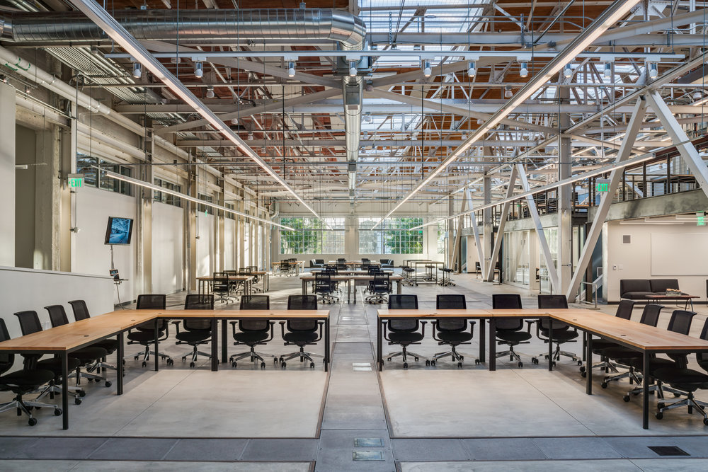 parabola_architecture_sf_office_10.jpg