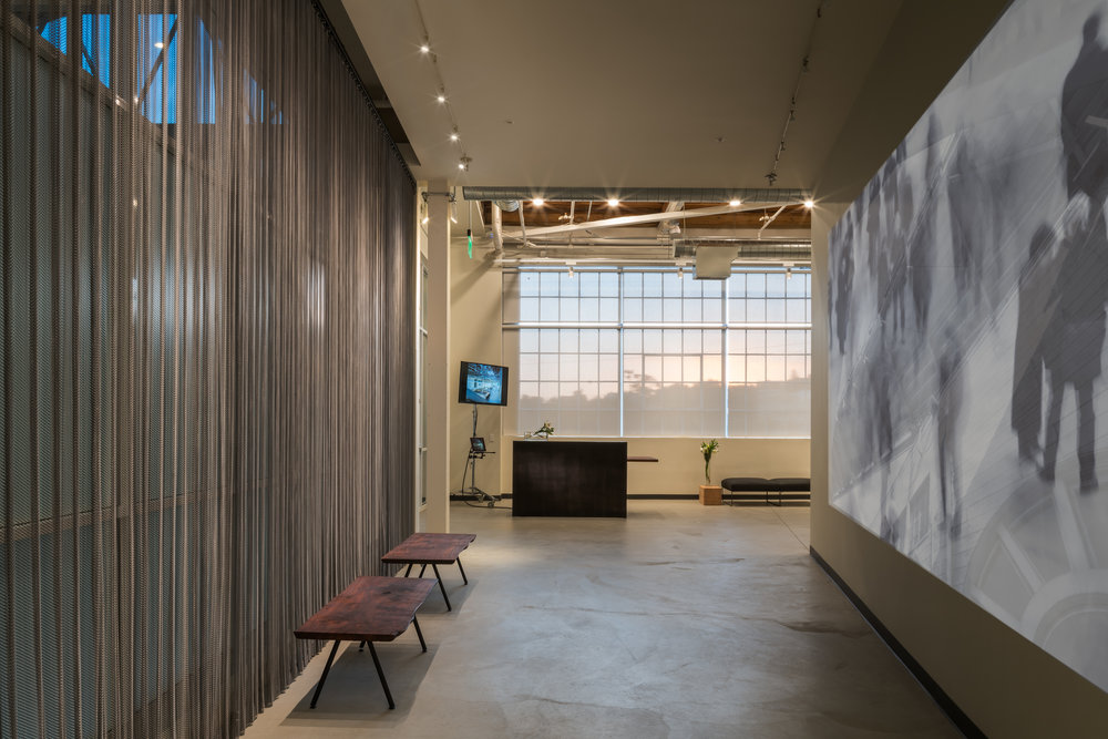 parabola_architecture_sf_office_12.jpg