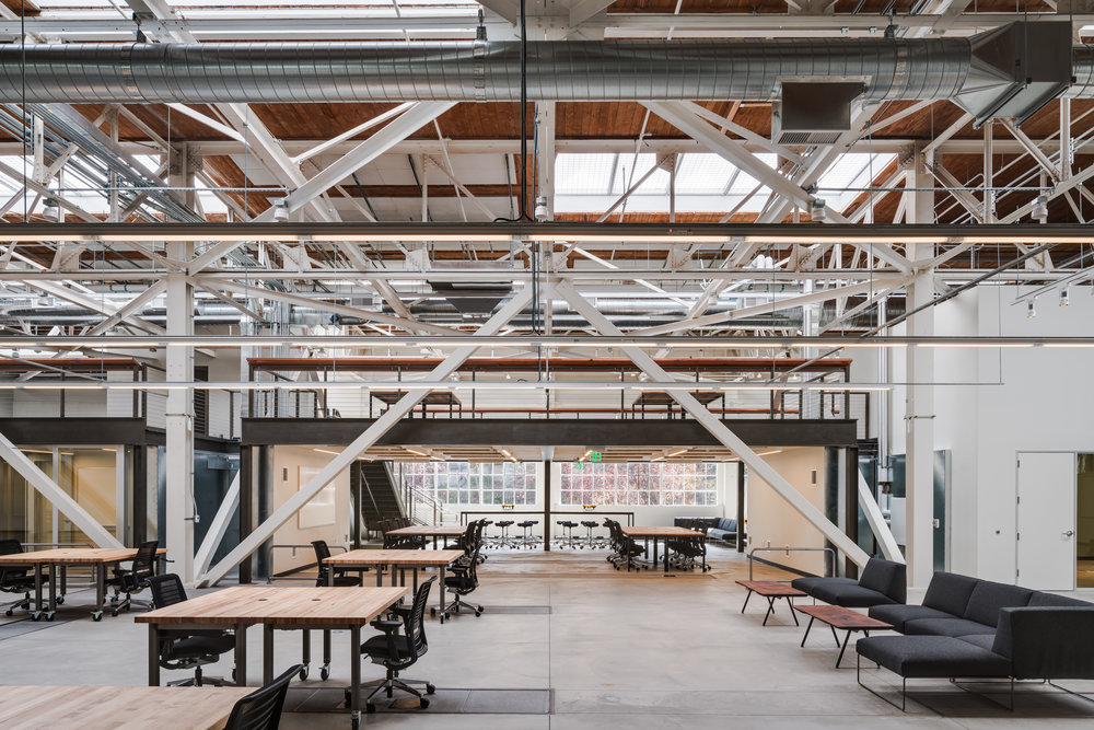 parabola_architecture_sf_office_9.jpg