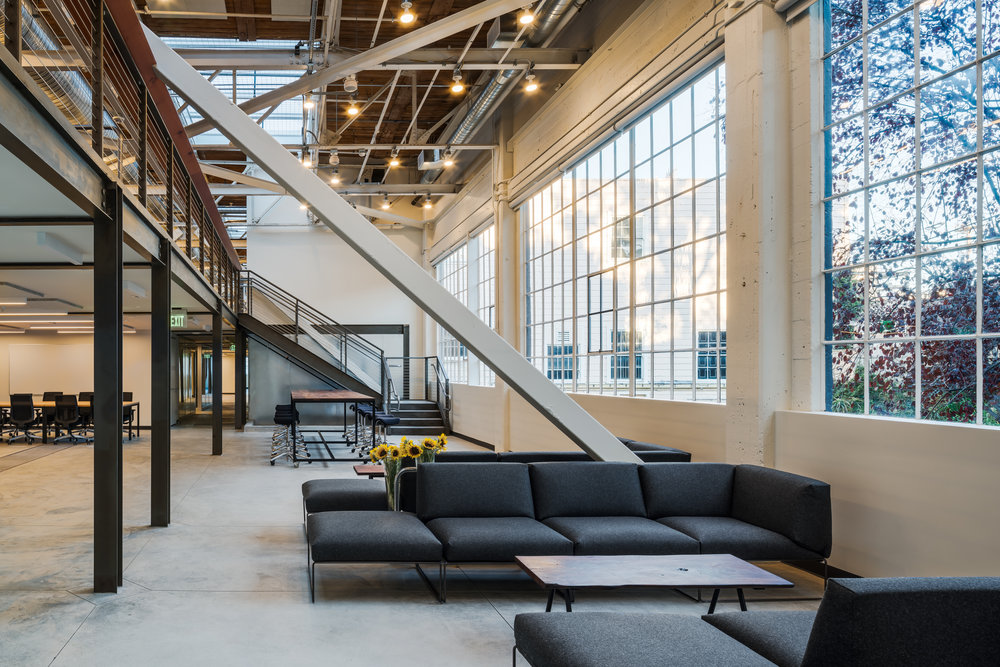 parabola_architecture_sf_office_15.jpg