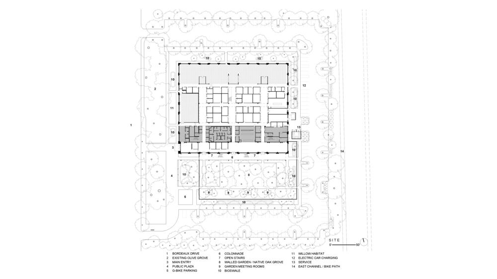 1212_Site_Plan.png