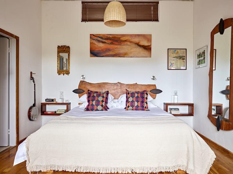 Venue3_bedroom1.jpg
