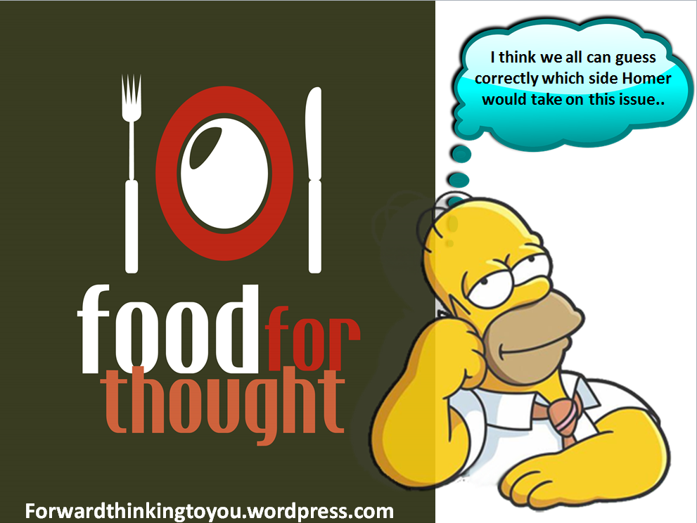 Homer Food For Thought.png