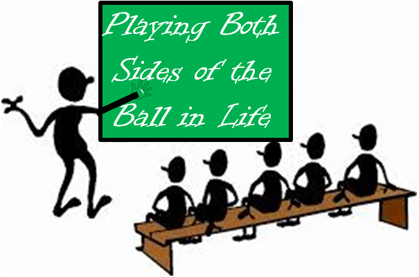 Playing Both Sides of the Ball in Life 2.png