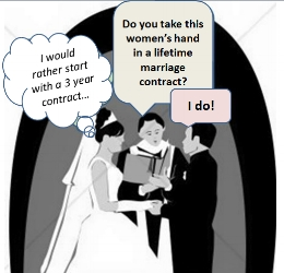 Marriage Contracts.jpg