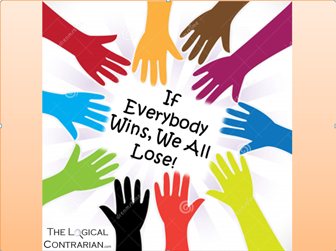 If Everybody Wins, We All Lose!.png