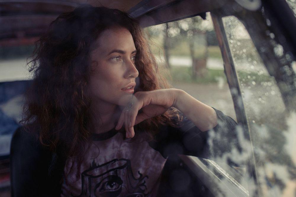 TIE DIE DIY 2015   model  Thijsiena