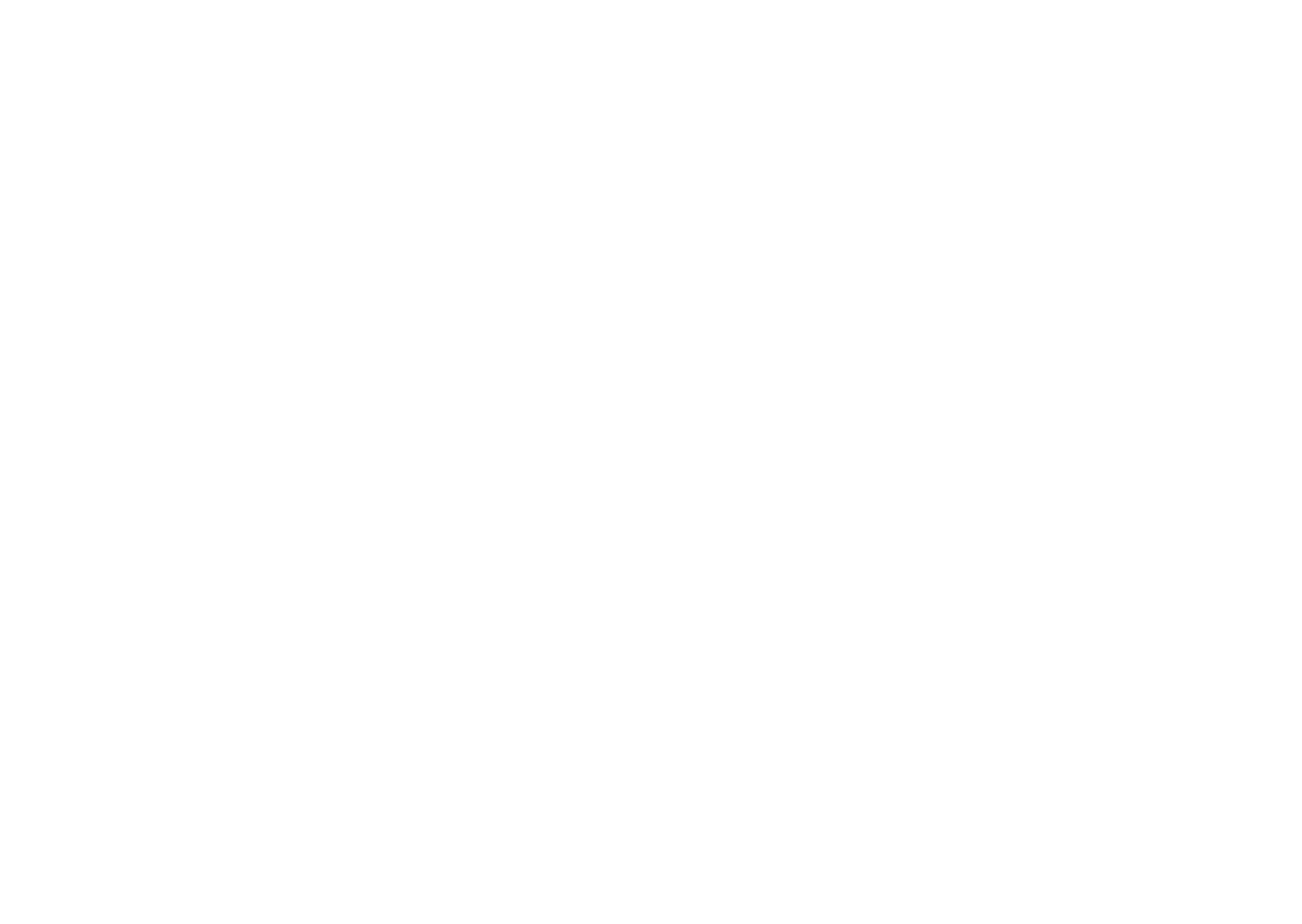 Joshua 24:15 Custom Homes