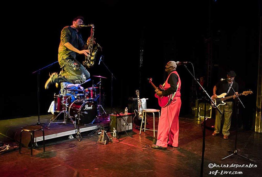 Norman jackson band-606 reed n' blues 2017- christophe depresles-3697.jpg