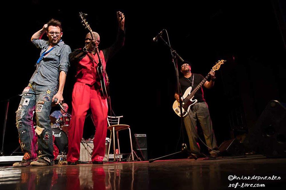 Norman jackson band-606 reed n' blues 2017- christophe depresles-3417.jpg