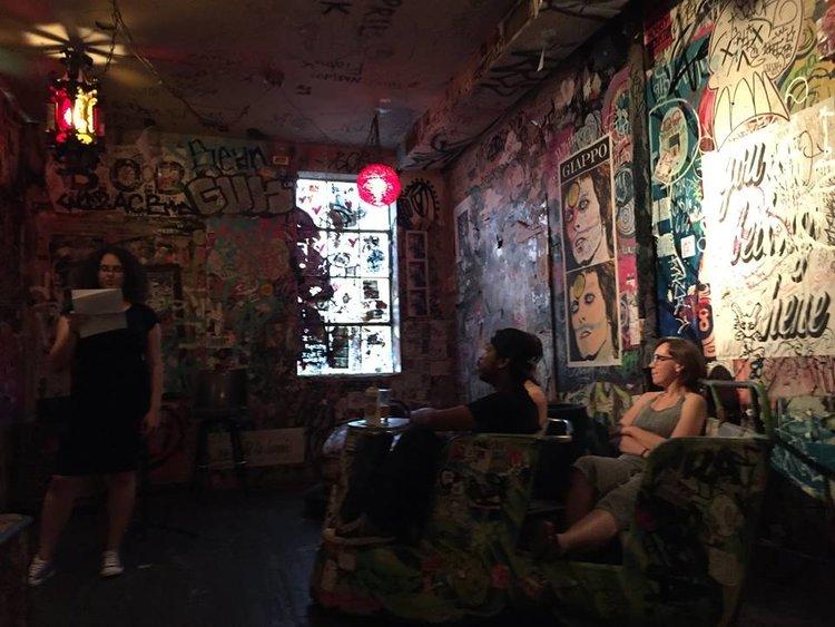 Philly+Alana.jpg