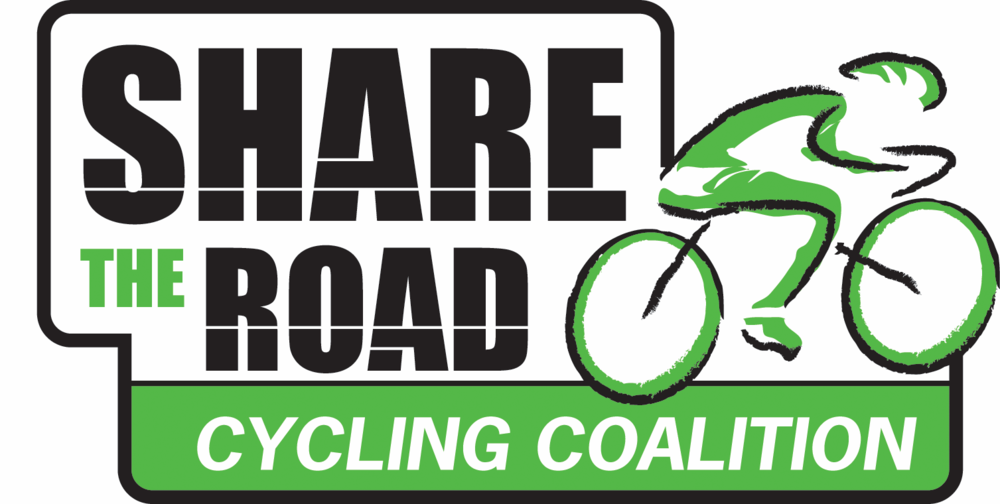Share-the-Road-Logo1_gif.png