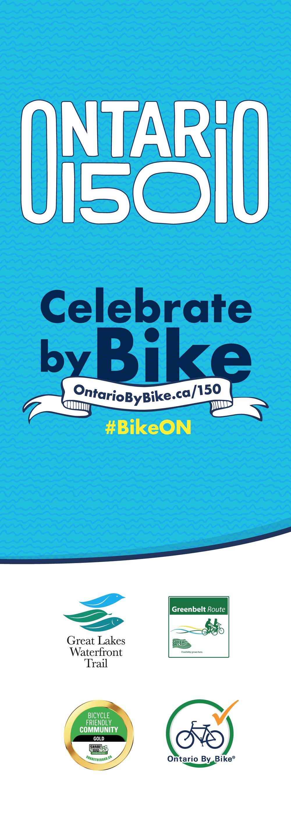 Ontario150-popup_banner-final -BikeON.jpg