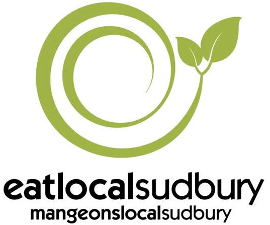 OFFICIAL eat_local_logo.png