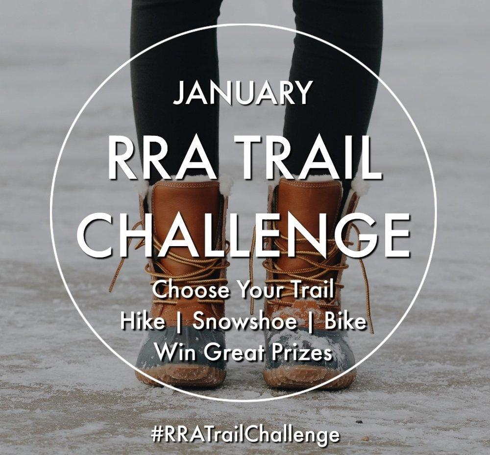 January RRA Trail Challenge_1.jpg