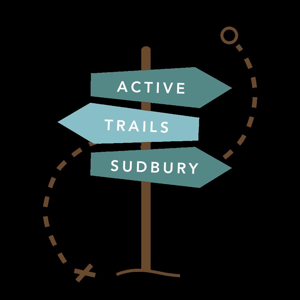 Active_trail_sudbury_logo-04.png