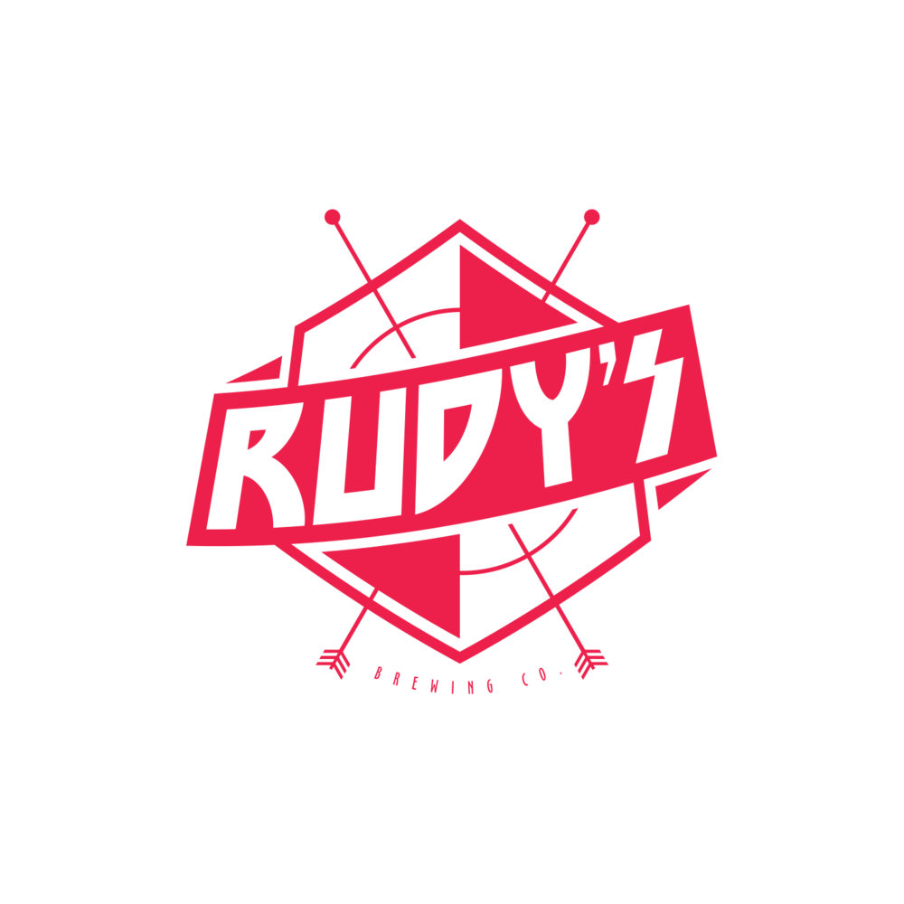 Rudy's Brewing Co.
