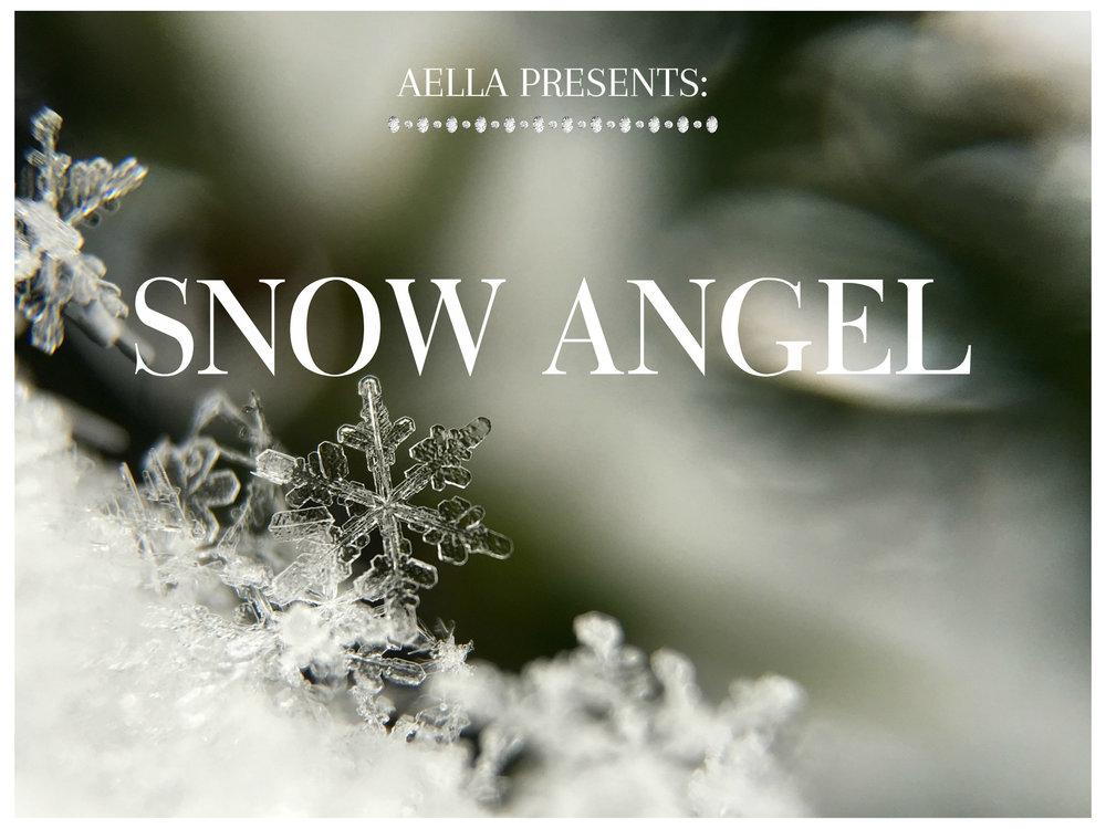 snowangel3.jpg
