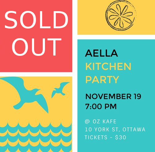 AELLAKITCHEN SOLD OUT.jpg