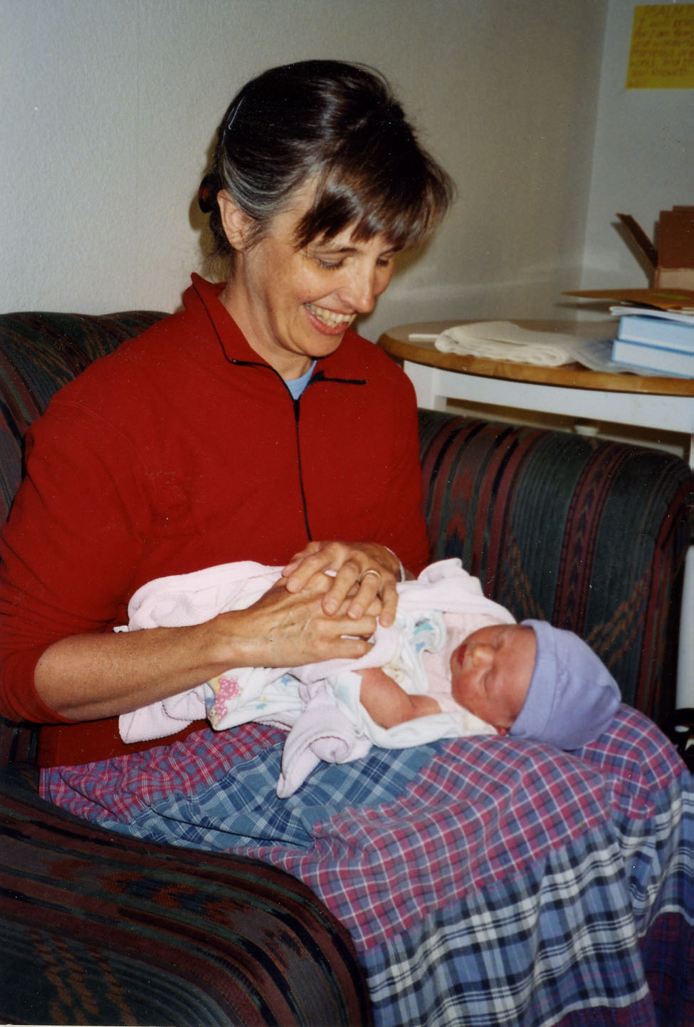 Cath with Baby.jpg