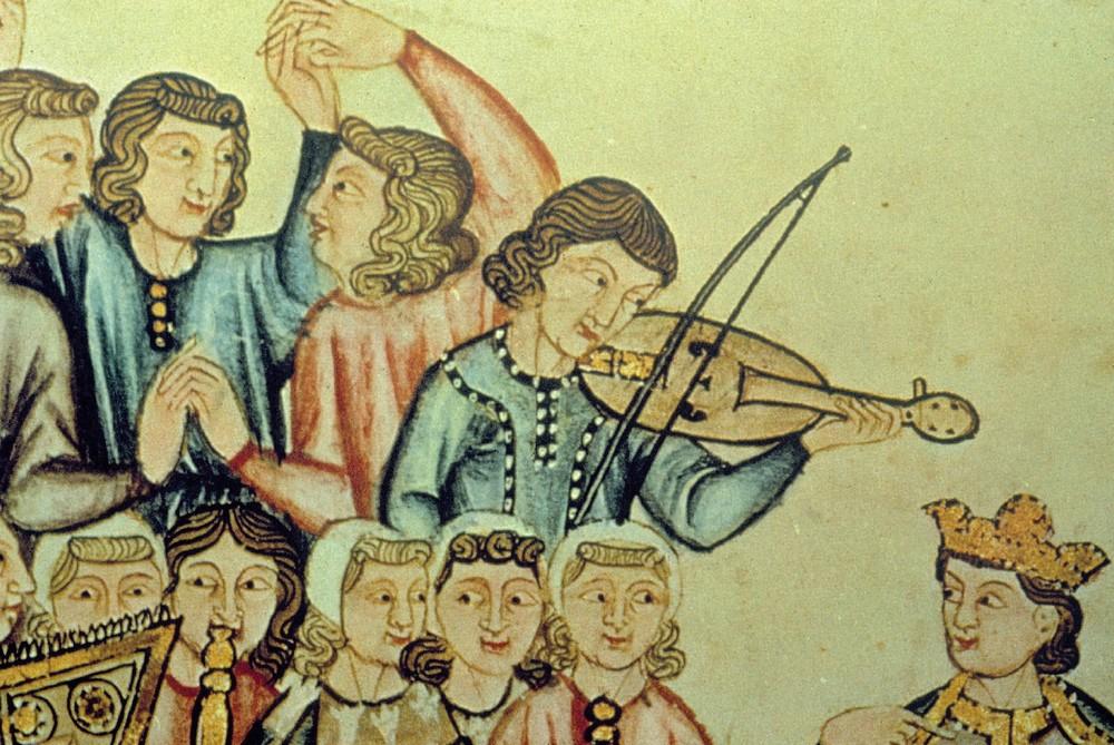 expo-troubadours.jpg