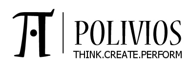 Polivios - Think.Create.Perform