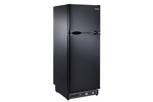 refrigerator 8 cu ft. unique 8 cu/ft two way refrigerator cu ft