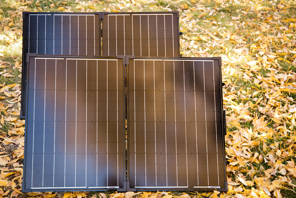 Humless Panel Life 2 | Tiny House Solar Kit | Tiny Life Supply.jpg