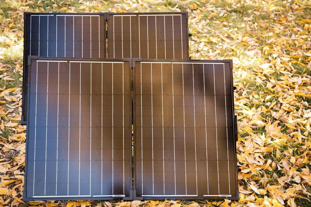 Humless Panel Life 2 | Tiny House Solar Kit | Tiny Life Supply.jpg