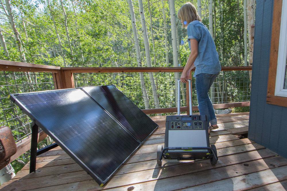 Goal Zero Yeti 3000 Lifestyle 4 | Tiny Solar Generator | Tiny Life Supply.jpeg